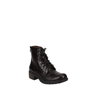 Eastland | Blair Boots