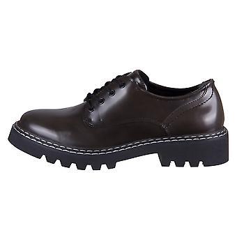 Tamaris 12374227220 universal all year women shoes
