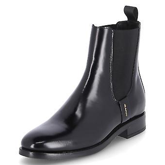 Gant Fayy 23551115G00 universal all year women shoes