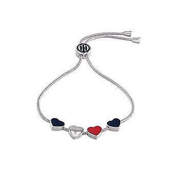 Tommy hilfiger jewels bracelet 2780120