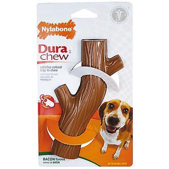 Nylabone Extreme tugga ihåliga Stick Xl (hundar, leksaker & Sport, tugga leksaker)