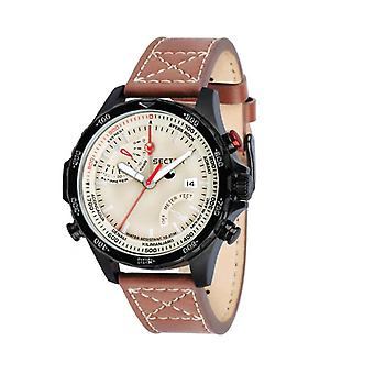 Sector - Watches Men R3251507001