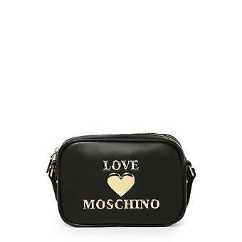 Love Moschino - Crossbody Laukut Naiset JC4059PP1DLF0