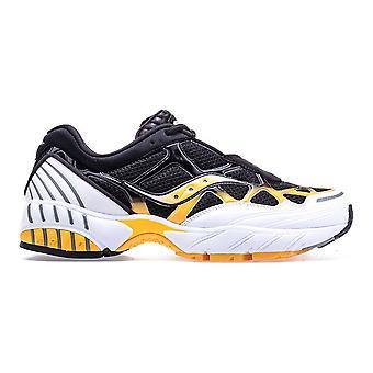 Saucony Grid Web S704663 universell hele året menn sko
