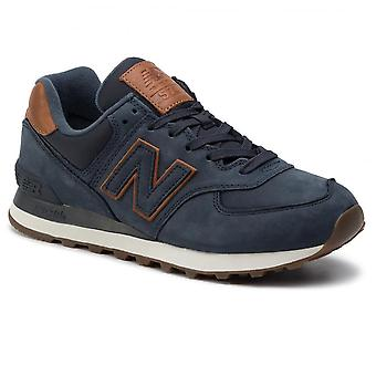 New balance ml574nbd - Schuhe Mann