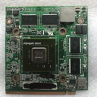 Графическая видеокарта Vega Geforce