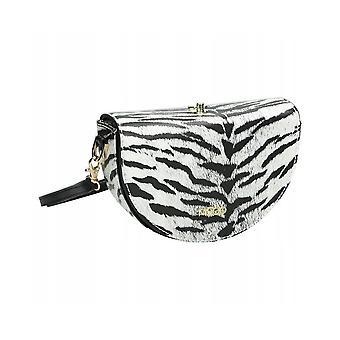 Nobo 44380 everyday  women handbags