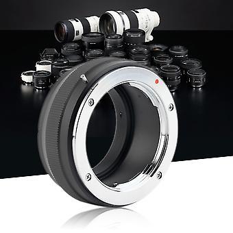 Профессиональный Md-nex объектив адаптер кольцо для Sony Nex-3 Nex-c3 Sony Nex-f3