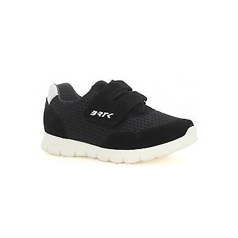 Bartek W38789PAA   kids shoes