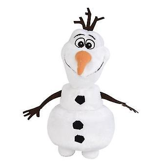Demark Frozen Plush Olaf Plush Doll M (30cm)