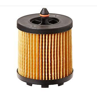 Equipment Engine Oil Filter Workshop Engine Oil Filter