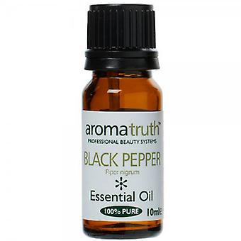 Aromatruth Essential Oil - Black Pepper