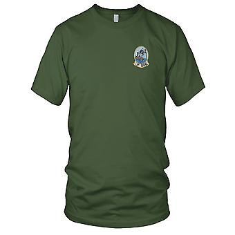 US Navy VF-886 haftowane Patch - koszulki męskie