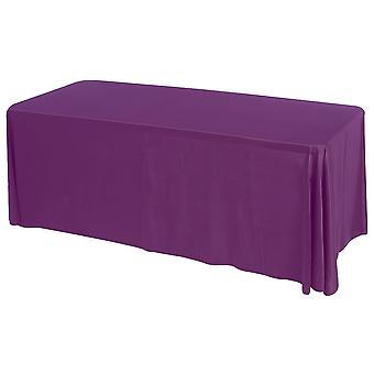 Riva Home Vienna Tablecloth