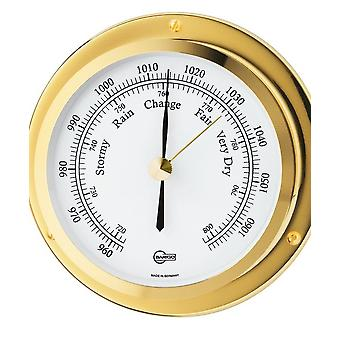 Barigo barometer of ship 1185MS