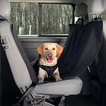 Trixie Car Seat Bags For Extra Protection