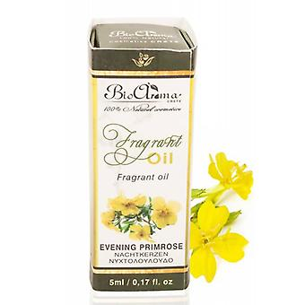 Evening Primrose essential oil