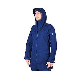 360 градусов Nimbus куртка