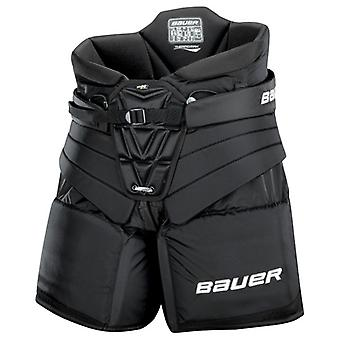 Bauer Supreme S190 Goalie Pants senior