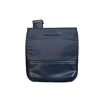 Emporio Armani Messenger / Schulter Tasche Y4M185 YMA9J