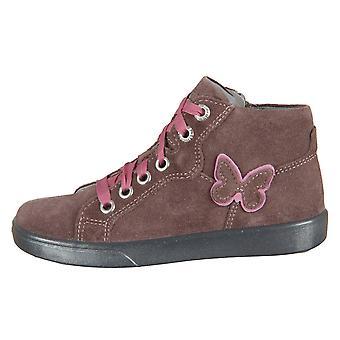 Superfit Marley 30002093 zapatos de los cabritos