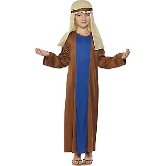 Joseph Costume, Child, Large Age 10-12
