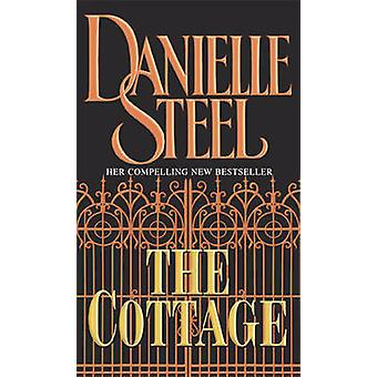 The Cottage by Danielle Steel - 9780552148535 Book