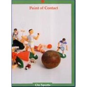 Punkt kontaktowy - na Sport przez Alicia Borinsky - Pedro Cuperman - 978