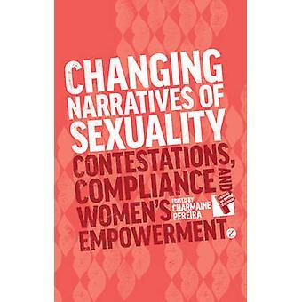 Changer les récits de la sexualité - Contestations - conformité et Wome