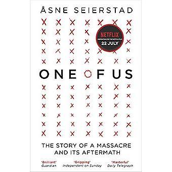 L'un d'entre nous: l'histoire d'un Massacre et ses suites
