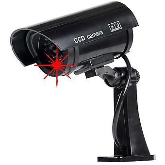 Grundig dummy camera zwart