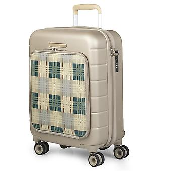 Cabin Trolley suitcase Victorio & Lucchino 35 litres 56250
