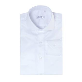 Monti white shirt Belluno