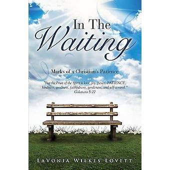 I väntan av Lovett & Lavonia Wilkes