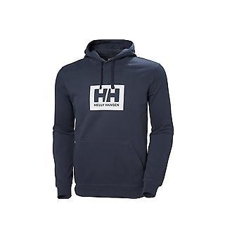 Helly Hansen Tokyo Hoodie 53289-994 miesten College pusero
