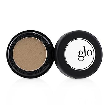 Glo hud skönhet Eye Shadow - # medaljong - 1.4g/0.05oz