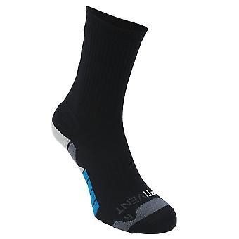 Sondico Mens Elite Crew Training Socks