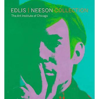 Edlis/Neeson Collection - The Art Institute of Chicago by James Rondea