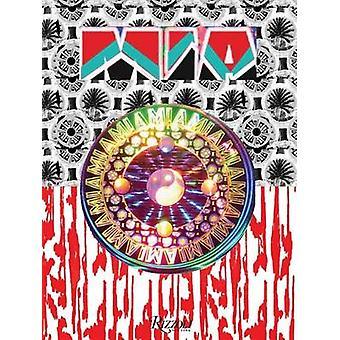 M.I.A. by M.I.A. - 9780847839179 Book
