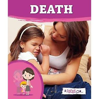 Death by Holly Duhig - 9781786372154 Book