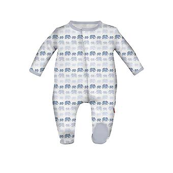 Magnetica Me™ modale magnetico bambino Footie
