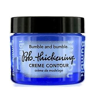 Bumble And Bumble Bb. Thickening Creme Contour - 47ml/1.5oz