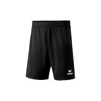 erima VALENCIA of referee shorts