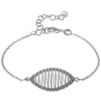 Bracelet Grillag� B4175