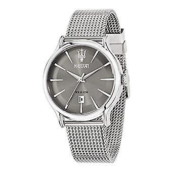 Maserati Watch Man ref. R8853118002