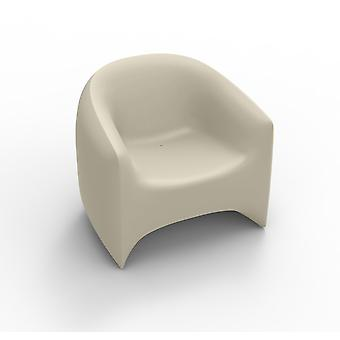 Vondom Stefano Blow Armchair (Garden , Others)