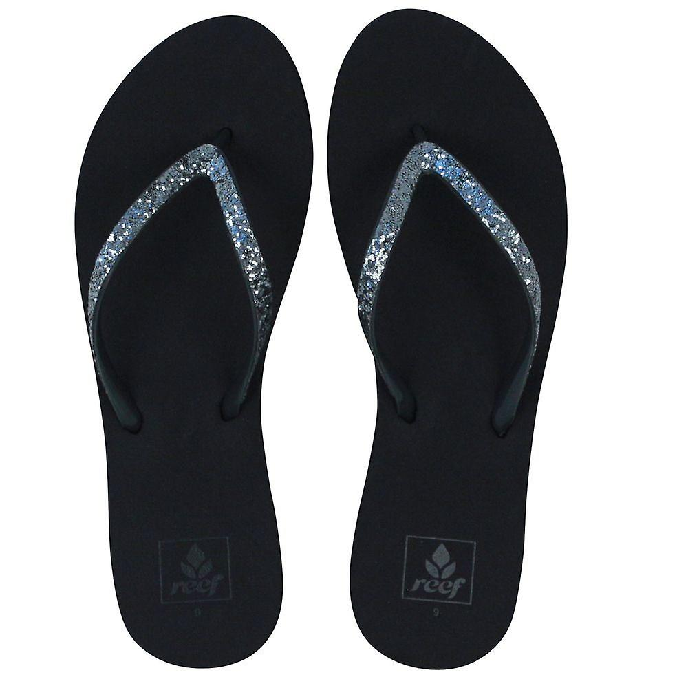 Reef Women's Sandal ~ Stargazer shadow