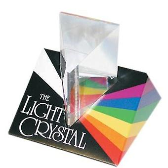 Jeux constructifs 00010 Light Crystal Prism