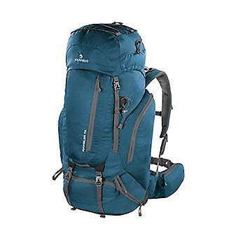 Ferrino - Rambler - Backpack - Unisex - Blue - 75