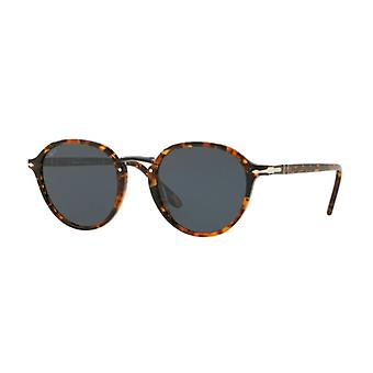 Persol 3184S Combo Evolution Brown Blue